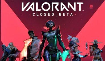 Valorant: Todo lo que tenés que saber sobre el nuevo shooter de Riot Games