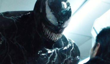 Venom 2: Éste será su título oficial y su nueva fecha de estreno