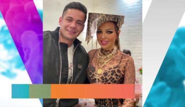 ¡Imágenes exclusivas del nuevo video de Thalía! | Vivalavi