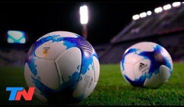 Fútbol y coronavirus: ¿Un protocolo para pocos?