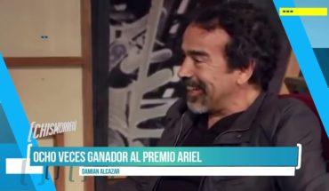 Los mejores actores  hispanohablantes | El Chismorreo
