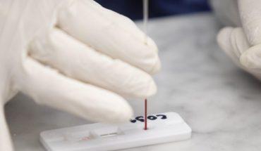 Virus de COVID-19 persiste más tiempo en heces que en tejido respiratorio: Estudio