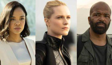 Westworld tendrá cuarta temporada y sus creadores planean dos más