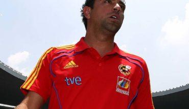 Xavi reduce un 40% su sueldo en apoyo a su club