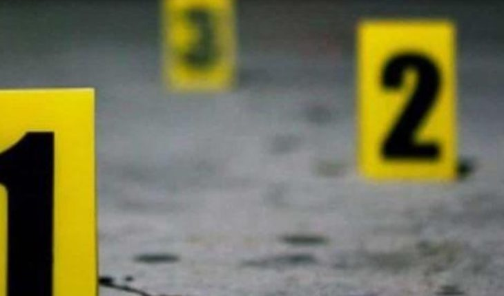 16 people murdered in 24 hours in the city of Tijuana