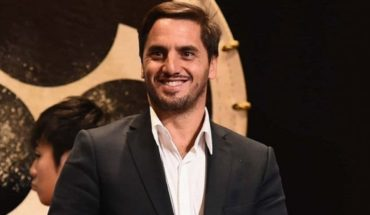 Agustin Pichot's career began to handle the fate of world rugby