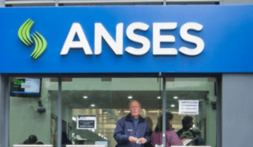Anses begins emergency family income payment today