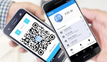Anses will be able to collect the $10,000 bonus through e-wallets
