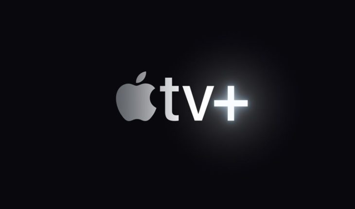 Apple TV+ service offers several free series for a limited time
