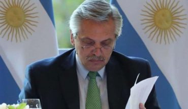 Argentina withdraws from Mercosur's external negotiations