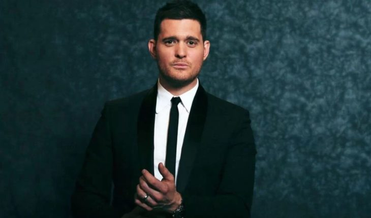 Bublé violence, revictimization and the danger of social media