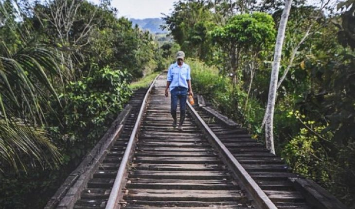 Consortium led by Mota-Engil to build first leg of the Maya Train