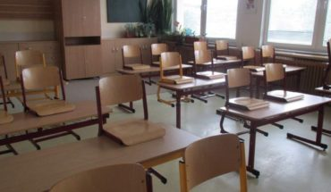 Coronavirus in Italy: by government decree students will go through grades