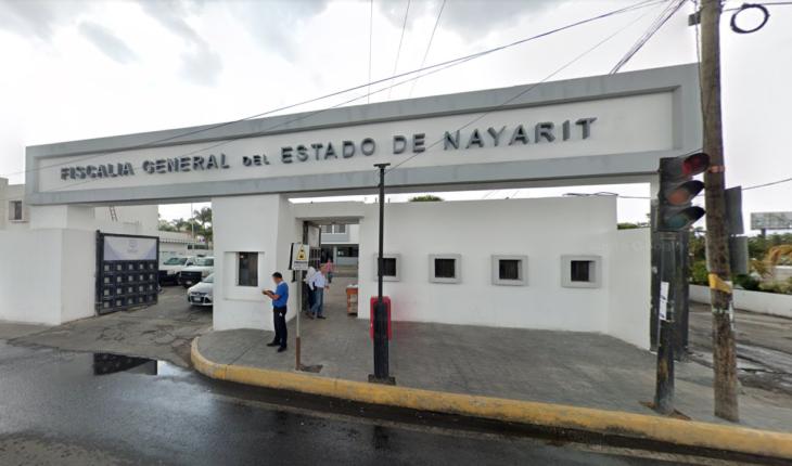 Detains mayor of Ruiz, Nayarit, for sexual abuse of a minor