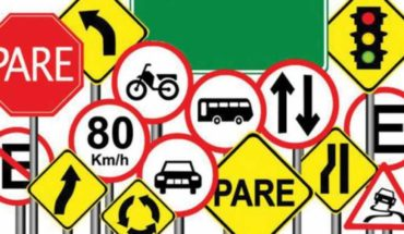 Educational materials on mobility and safe driving