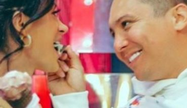 Edwin Luna causes controversy by making up as Kimberly Flores