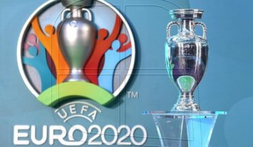 Euro 2021 venues will be set on 30 April