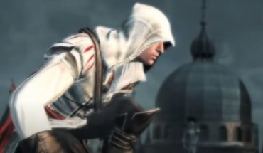 From Assassin's Creed 2 to the Uncharted trilogy: the big titles that can be downloaded for free