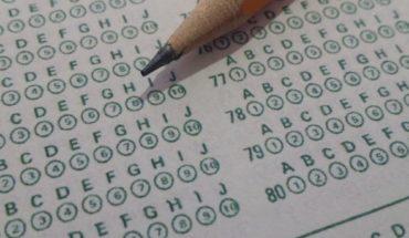 High school exam postponed by Covid-19, in Guanajuato