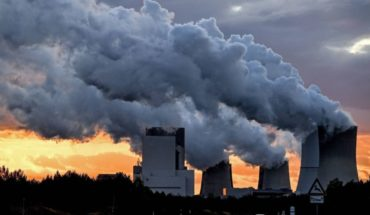 Is the pandemic a solution to the climate crisis?