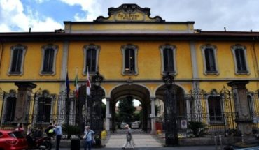 Italy: 'blame epidemic' investigated by geriatric owner over death of 100 people