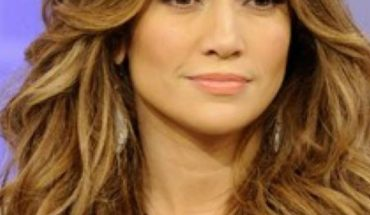 Jennifer Lopez breaks quarantine and puts her life at risk