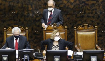 Justice Minister assessed government veto release to commutative pardon law