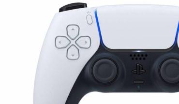 Meet DualSense, the PlayStation 5 joystick