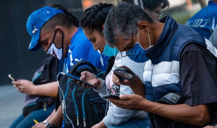 Mexico adds 37 deaths and 1,378 COVID-19 cases