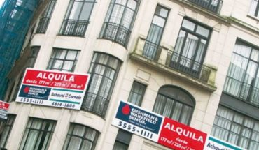 More than 40% of tenants were unable to pay April