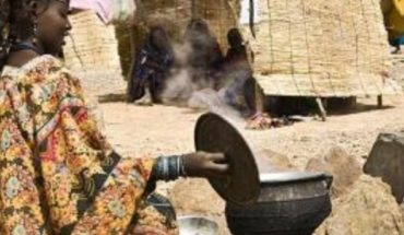 More than 5 million hungry people in the Sahel threatened by COVID-19