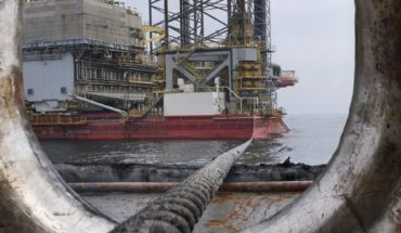 Oil price rises in Asia over US and Iran tension