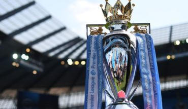 Premier League: the English plan to play from June 8 to July 27