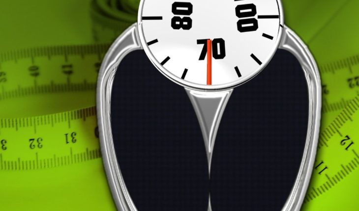 Quarantine vs scale, How does locking up affect our weight?