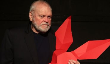Remembering the eternal Brian Dennehy in 5 great movies