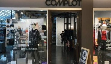 Reverse layoffs: Plot to reinstate 42 employees