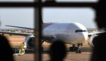 Russia has repatriated nearly 4,000 people on 22 flights