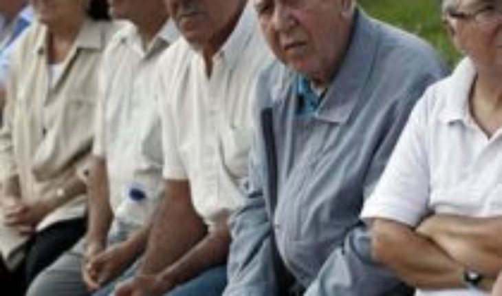 Senators propose affiliates over the age of 60 can withdraw up to $2 million from AFP