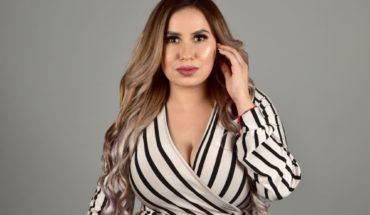 Soledad Torrecillas talks about the importance of cosmetics