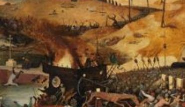 The Black Plague: Teachings of the Great Medieval Pandemic