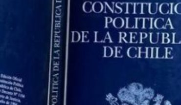 """The Commented Constitution"": more than 30 professionals examine the Fundamental Charter in force in new publication"