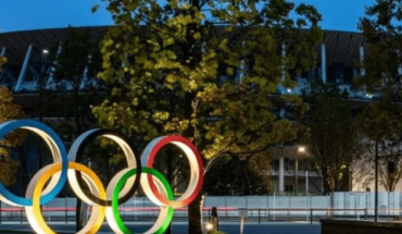 The Olympic Games will be annulled if the pandemic does not give way