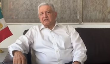 There will be 3,300 private hospital beds available: AMLO