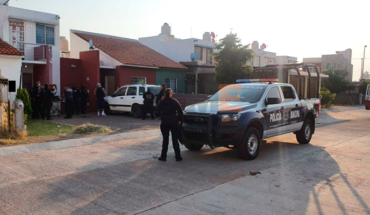 They break into housing and take their dweller's life in Zamora, Michoacán