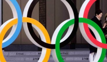 Tokyo 2020 publicly denies the Olympic Committee