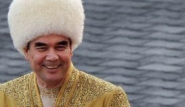 Turkmenistan organizes mass events despite covid-19