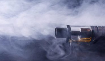 Vaping or not vaping in COVID times? Here's the question