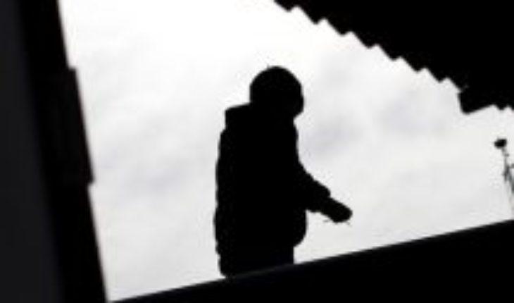 Violence against children: silent pandemic