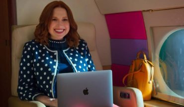 Watch the first trailer for Unbreakable Kimmy Schmidt's interactive film