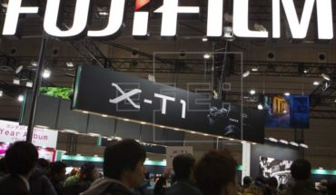 Who wins the race? Fujifilm seeks covid-19 cure